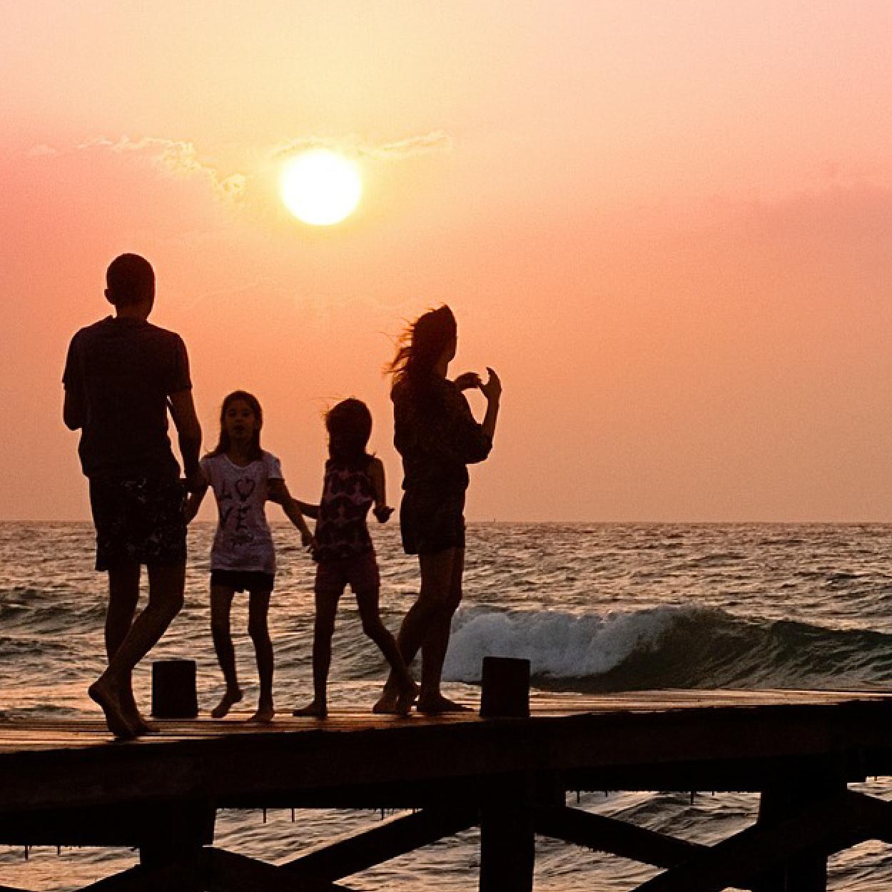 Direito da Família