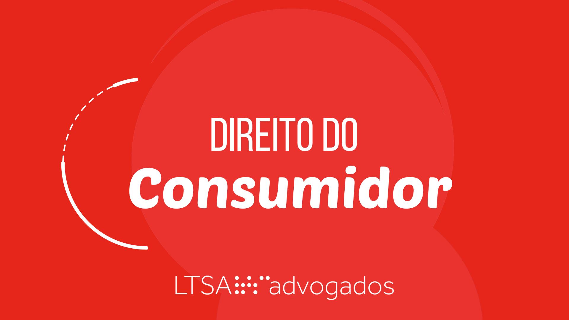 LTSA Advogados Mogi das Cruzes Direito do Consumidor