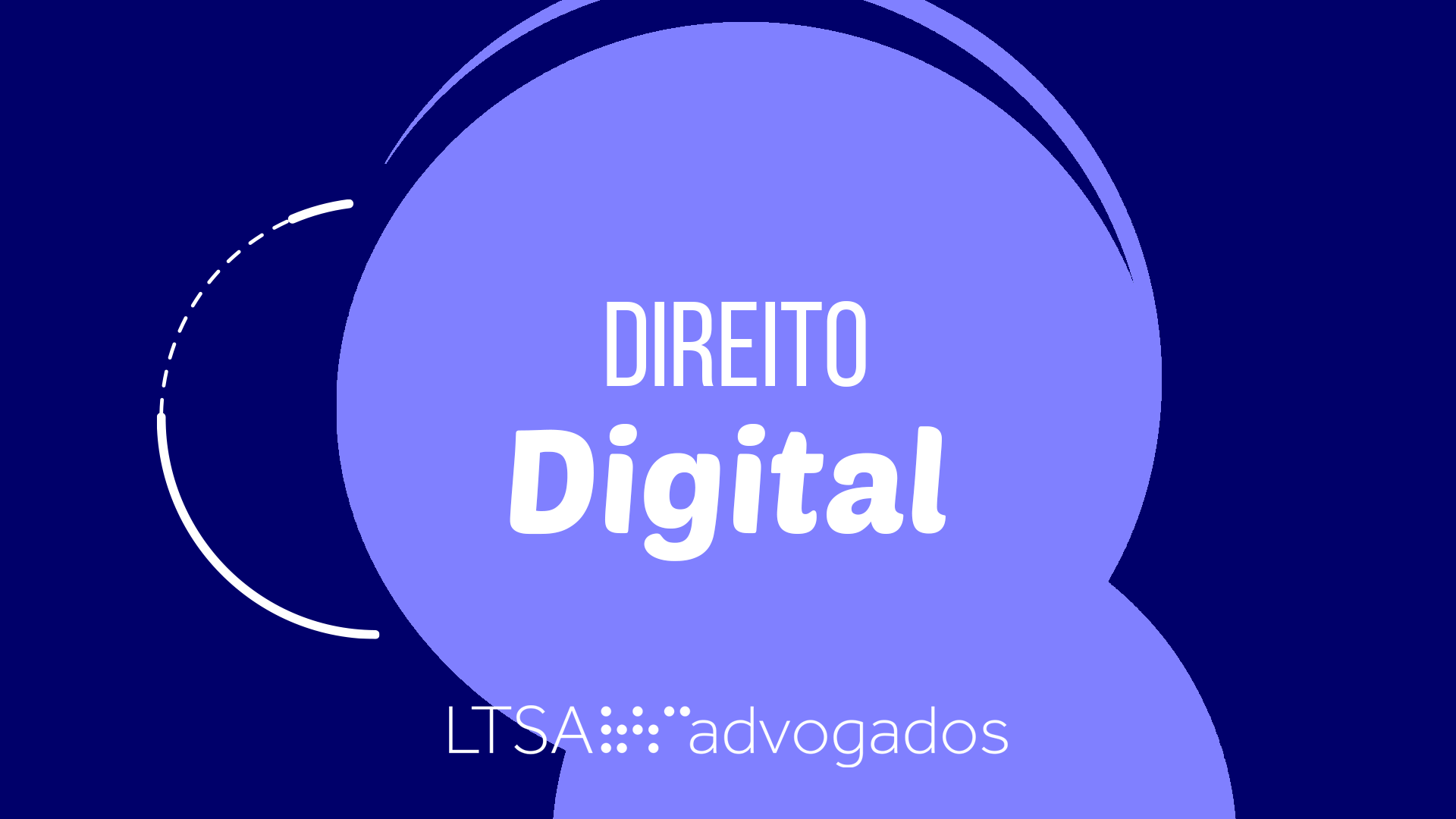 LTSA Advogados São Paulo Direito Digital
