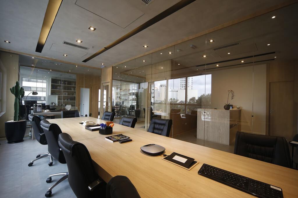 Advogado empresarial: profissional fundamental para o crescimento de uma empresa - Direito Empresarial